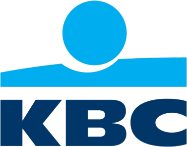 Kbc trans