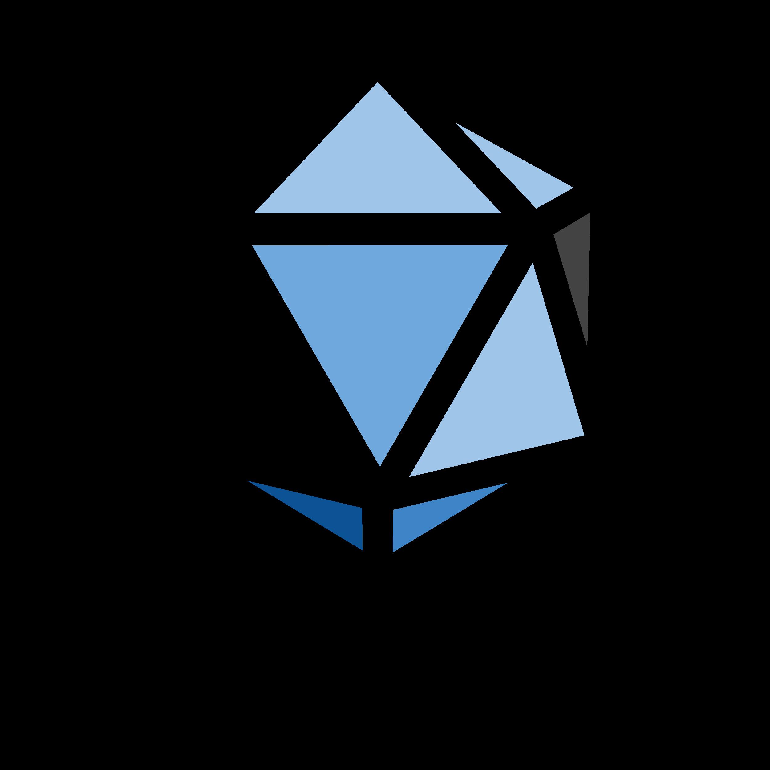 Shayp Logo HQ light background