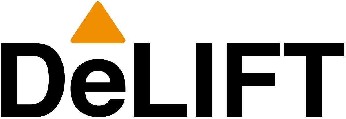 Logo de lift
