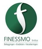 Finessmo BVBA