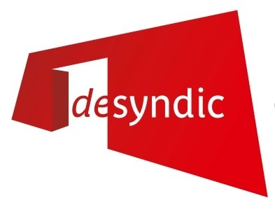 Syndic 2 Custom