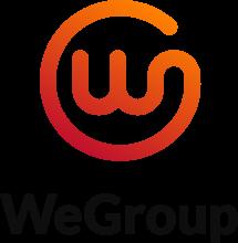 Logo alt main